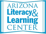 Arizona Literacy & Learning Center